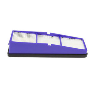 925701-01 Dyson DC49 - Post Filter and Cage