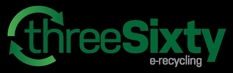 360-logo-master-colour-rgb.png