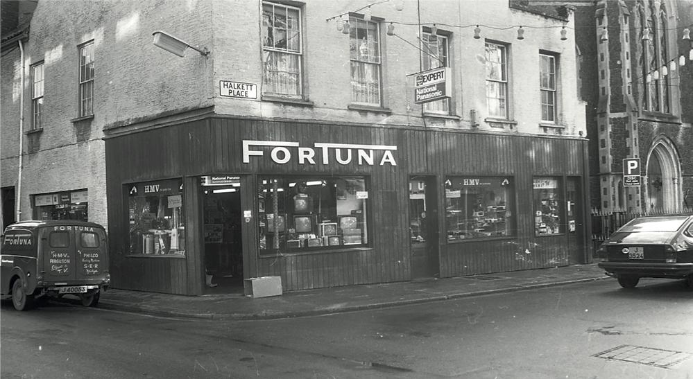 fortuna-1954-old-photo.jpg