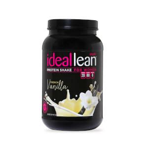 MyProtein - Ideallean Protein Powder
