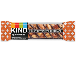 Kind - Protein Bars
