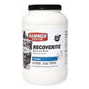 Hammer Nutrition - Recoverite