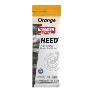 Hammer Nutrition - HEED Drink