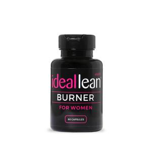 MyProtein - Ideallean Burner