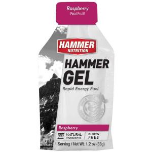 Hammer Nutrition - Hammer Gel