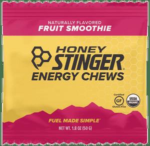 Honey Stingers - Honey Chews