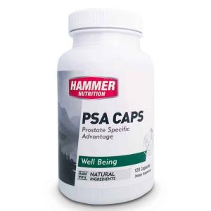 Hammer Nutrition - PSA Caps
