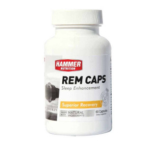 Hammer Nutrition - REM Caps Sleep Aid