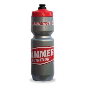 Hammer Nutrition - Purist Water Bottle
