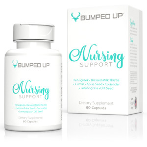 Bumped Up - Nursing Support