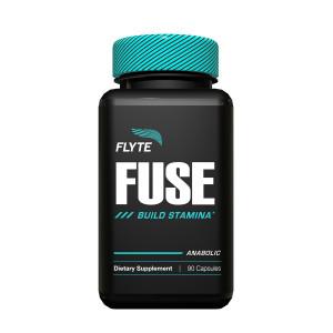 Flyte - Fuse Anabolic