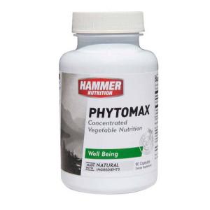 Hammer Nutrition - Phytomax