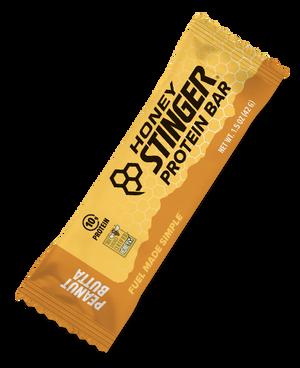 Honey Stinger - Protein Bar