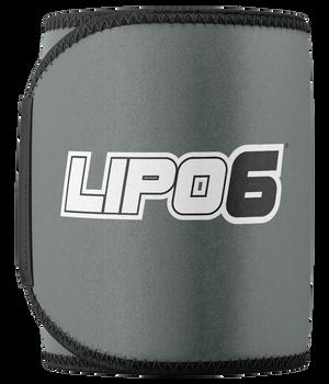 Nutrex - Lipo-6 Waist Trimmer