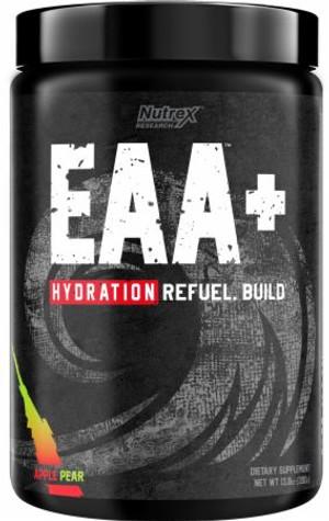 Nutrex - EAA + Hydration