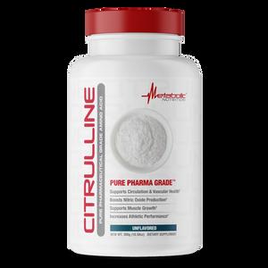 Metabolic - L-Citrulline