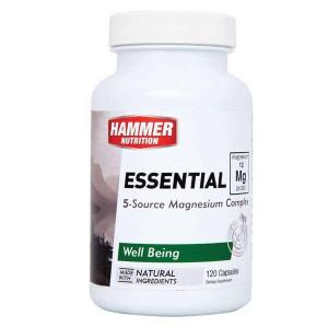 Hammer - Essential Magnesium