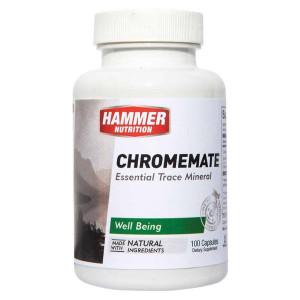 Hammer Nutrition - Chromemate