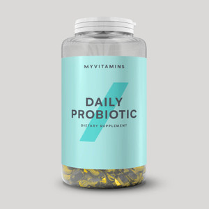 MyProtein - Daily Probiotic