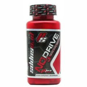 Prosupps - NO3Drive