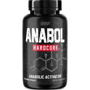 Nutrex - Anabol Hardcore