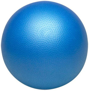 Valeo - Core Training Ball