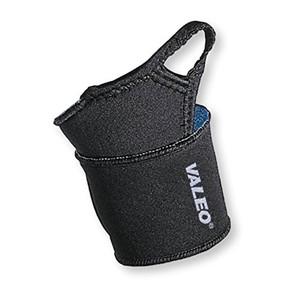 Valeo - Wrap Around Wrist Support