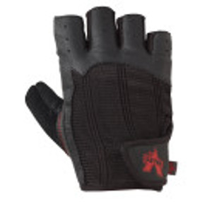 Valeo - Ocelot Lifting Gloves