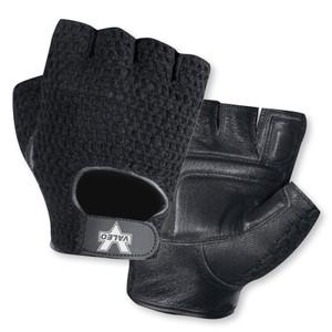 Valeo - Mesh Lifting Glove