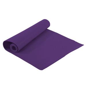 Valeo - Yoga Mat