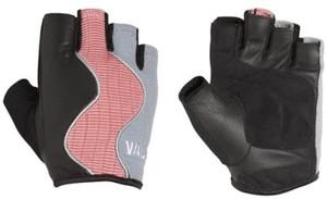 Valeo - Women's Crosstrainer Plus Gloves