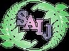 SAIJ-Natural-Organic.com