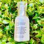 Floraison Anti Aging Moisturizer 50 ml