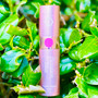 Floraison Bliss Natural and Organic Female Perfume 8ml Rose
