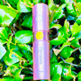 Floraison Ultimate Natural and Organic Female Perfume 8ml Yellow