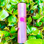 Floraison Intoxication Natural and Organic Female Perfume 8ml Rose