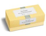 TEA FORTÈ  TEA TASTING ASSORTMENT-20 CT