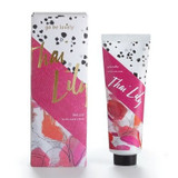 """GO BE LOVELY"" LAVISH HAND CREAM - THAI LILY"