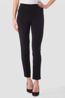 Joseph Ribkoff Straight Leg Pant - Front