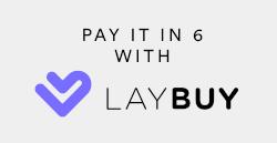 laybuy-web-banner-250x129-grey-crop.png