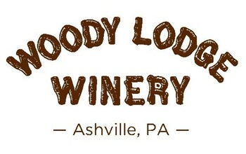 Woody Lodge Winery
