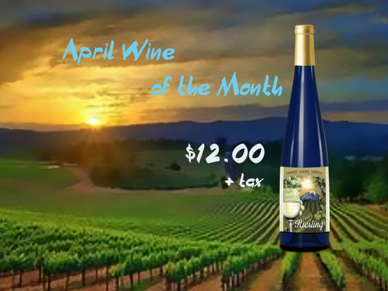 april-wine-of-the-month.riesling.jpg