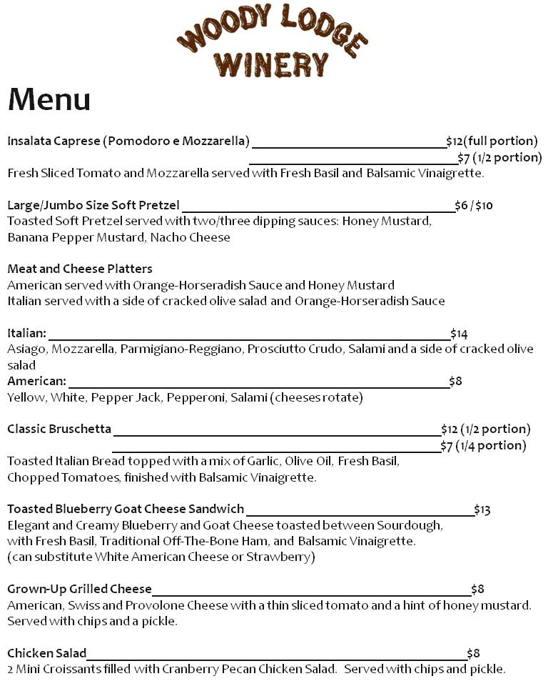 food-menu-picture.jpg