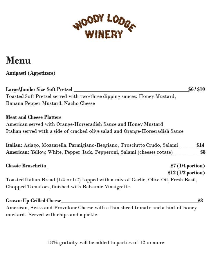 food-menu-revised.jpg