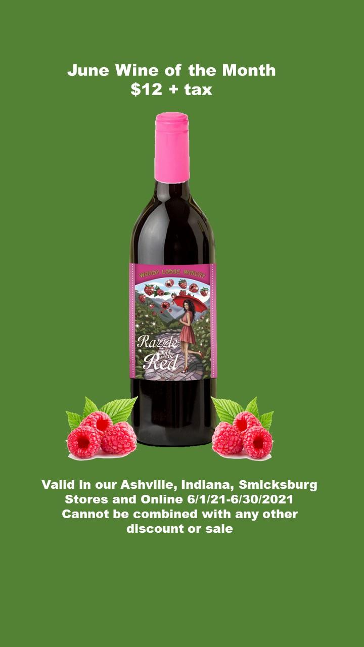 junw-2021-wine-of-the-month.jpg