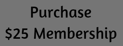 purchase-25-dollar-wine-club-membership-button.jpg
