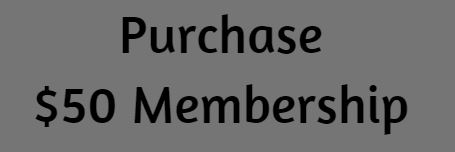 purchase-50-dollar-wine-club-membership-button.jpg