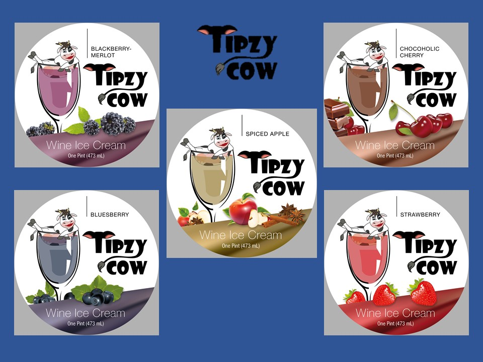 tipzy-cow-logo-circles-picture.jpg