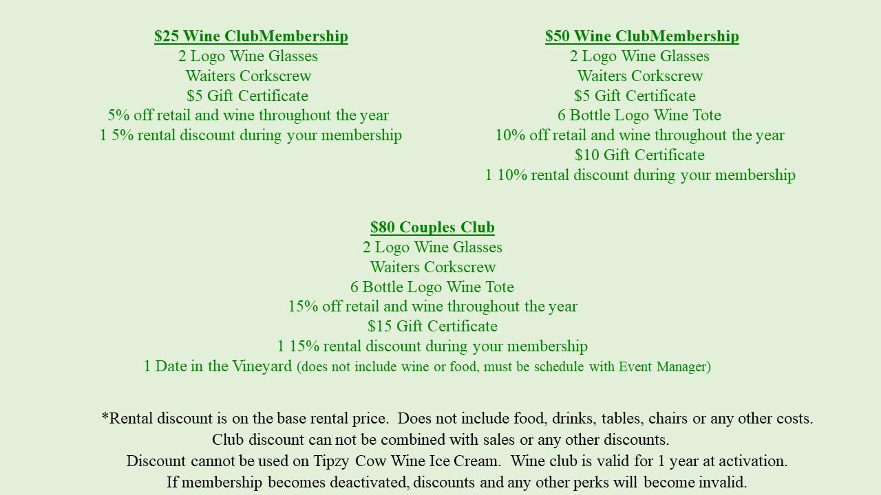 wine-club-memberships.jpg