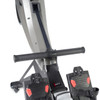 Handles of Velocity Exercise Vantage Programmable Rower